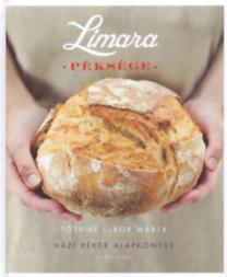 Tóthné Libor Mária: Limara Péksége
