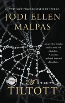 Jodi Ellen Malpas: A tiltott