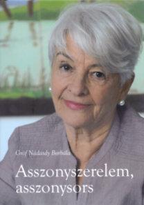 Gróf Nádasdy Borbála: Asszonyszerelem, asszonysors