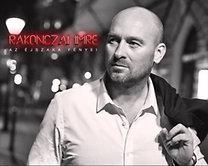 Rakonczai Imre: Az éjszaka fényei - CD