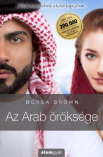 Borsa Brown: Az Arab öröksége