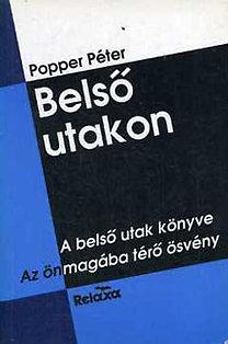 Popper Péter: Belső utakon