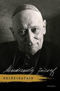 Mindszenty József: Emlékirataim