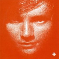 Ed Sheeran: + - CD
