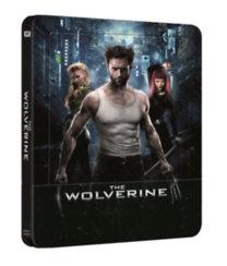 Farkas - Steelbook- Blu-ray