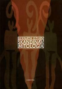 Bernáth István: Skandináv mitológia