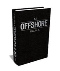Brother Layman: Az offshore halála