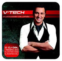 V-tech: A legszebb vallomás