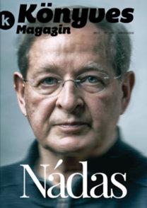 Könyves magazin 2017/2.