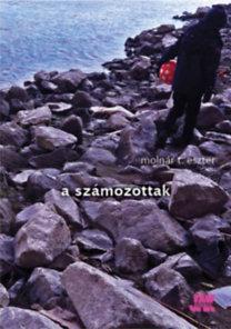 Molnár T. Eszter: A számozottak