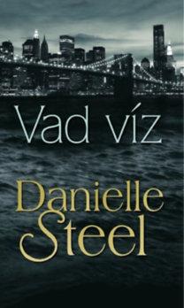 Danielle Steel: Vad víz