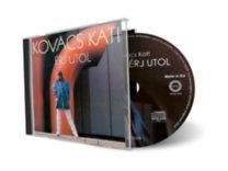 Kovács Kati: Érj utol - CD