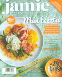 Jamie Magazin 19. - 2017/1 március