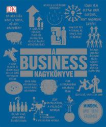 A business nagykönyve - Minden, amit tudni érdemes