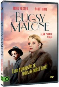 Bugsy Malone - DVD