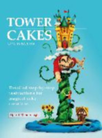 Da Silva, Natalia: Towercakes