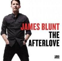 James Blunt: The Afterlove - CD