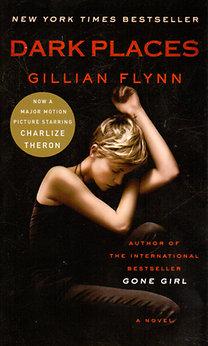 Gillian Flynn: Dark places