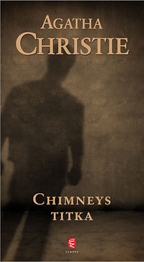 Agatha Christie: Chimneys titka