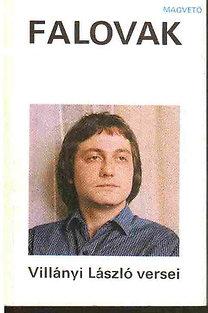 Villányi László: Falovak