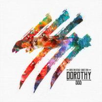 Dorothy: 555 - CD
