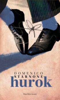 Domenico Starnone: Hurok