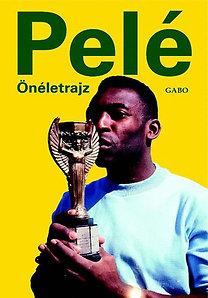 Pelé: Önéletrajz