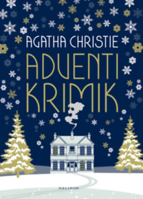 Agatha Christie: Adventi krimik