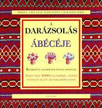Györök Edina (szerk.): A darázsolás ábécéje - Kézikönyv kezdőknek és haladóknak - Kézikönyv kezdőknek és haladóknak