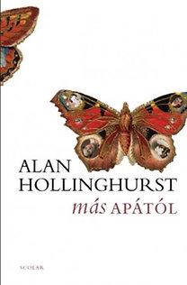 Alan Hollinghurst: Más apától