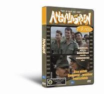 Angyalbőrben 7-9. - DVD