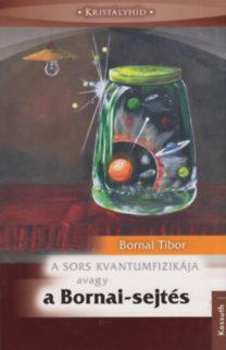 Bornai Tibor: A sors kvantumfizikája avagy a Bornai-sejtés