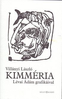 Villányi László: Kimméria