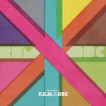 R.E.M.: Best Of R.e.m. At The Bbc - 2 CD