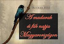 Herman Ottó: A madarak és fák napja Magyarországon