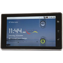 Icarus T701 Tablet