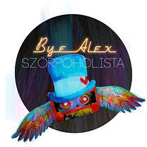 ByeAlex: Szörpoholista