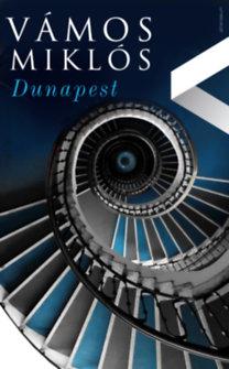 Vámos Miklós: Dunapest