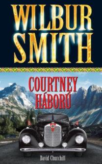 Wilbur Smith: Courtney háború