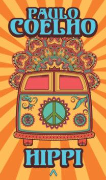 Paulo Coelho: Hippi