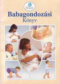 Bounty: Babagondozási könyv