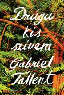 Gabriel Talllent: Drága kis szívem