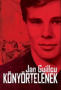 Jan Guillou: Könyörtelenek