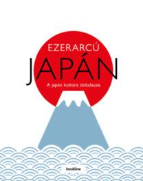 Ezerarcú Japán