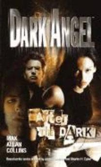 Collins, Max Allan: Dark Angel