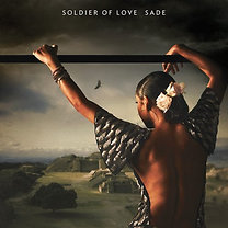 Sade: Soldier of Love (EE version)