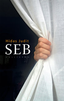 Hidas Judit: Seb