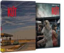 Kút - DVD