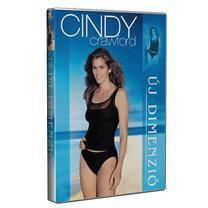 Cindy Crawford – Új dimenzió