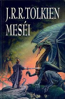 J.R.R. Tolkein: J.R.R. Tolkien meséi